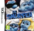 Smurfen product image