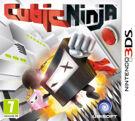 Cubic Ninja product image