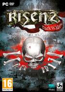 Risen 2 - Dark Waters product image