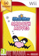 WarioWare - Smooth Moves - Nintendo Selects product image