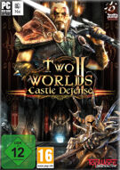 Two Worlds II - Castle Defense product image