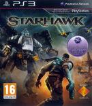 Starhawk product image