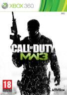 Call of Duty - Modern Warfare 3 product image