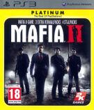 Mafia 2 - Platinum product image