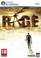 Rage product image