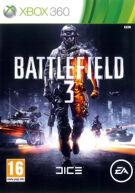Battlefield 3 product image