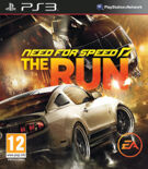 Need for Speed - The Run Limited Edition product image