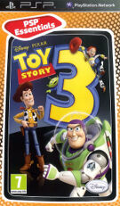 Toy Story 3 - Essentials product image
