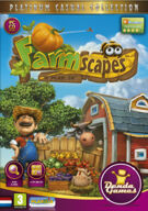 Farmscapes product image