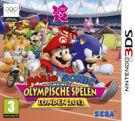 Mario & Sonic op de Olympische Spelen - Londen 2012 product image