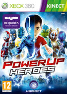 PowerUp Heroes product image