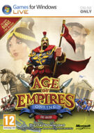 Age of Empires Online product image