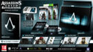Assassin's Creed - Revelations Animus Edition product image