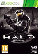 Halo - Combat Evolved Anniversary product image