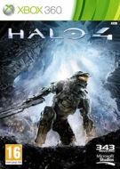 Halo 4 product image