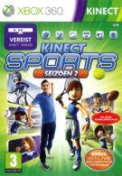 Kinect Sports - Season 2 product image
