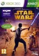 Kinect Star Wars product image