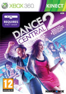 Dance Central 2 product image