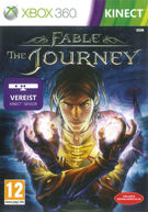 Fable - The Journey product image