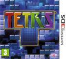 Tetris product image