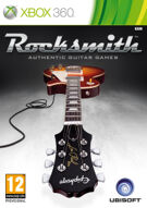 Rocksmith + Real Tone Cable product image