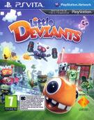Little Deviants product image