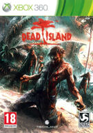 Dead Island product image