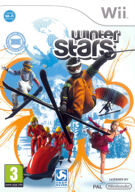 Winter Stars product image