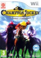 Champion Jockey product image