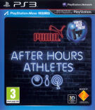 After Hours Athletes product image