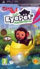 Eyepet Adventures product image