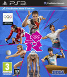 London 2012 product image