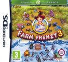 Farm Frenzy 3 product image