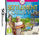 Settlement Colossus product image
