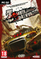 Zombie Driver product image