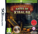 Joan Jade and the Gates of Xibalba product image