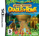 Jewel Master - Cradle of Rome 2 product image