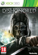 Dishonored product image