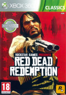 Red Dead Redemption - Classics product image