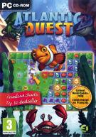 Atlantic Quest - Budget product image