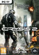 Crysis 2 - Budget product image