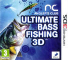 Anglers Club - Ultimate Bass Fishing 3D product image