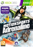 Motionsports - Adrenaline product image