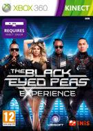 Black Eyed Peas Experience product image
