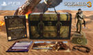 Uncharted 3 - Drake's Deception Explorer Edition product image