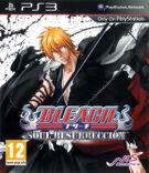 Bleach - Soul Resurreccion product image