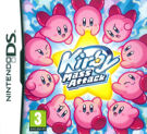 Kirby Mass Attack product image