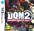 Dragon Quest Monsters - Joker 2 product image