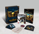 Warhammer 40,000 - Space Marine Collector's Edition product image