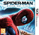Spider-Man - Edge of Time product image